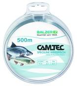 Balzer Vlasec Camtec Match 500m