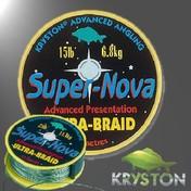 Kryston Super Nova 20m