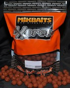 Mikbaits Boilie eXpress 18mm 1kg