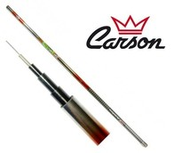 Carson Bič Rexev-Axa II 6m