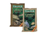 Traper Krmítková směs 5kg - Stojatá voda