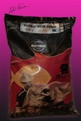 LK Baits Nutric Acid Fruit 500g