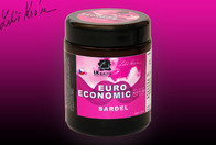 LK Baits Dip Euro Economic Sardel 100ml