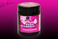 LK Baits Dip Euro Economic Spice Shrimp 100ml