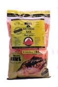 Nikl Method Mix Red Spice 1kg