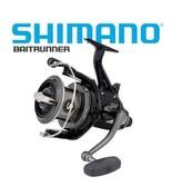 Shimano Naviják Big Baitrunner CI4 XTR-A LC