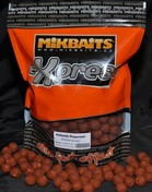Mikbaits Boilie eXpress original 18mm 2,5kg