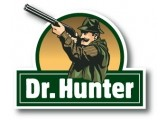 Dr. Hunter