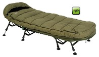 Giants Fishing Spací pytel 5 Season LXR Sleeping Bag