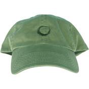 Gardner Kšiltovka Baseball Cap