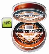 Giants Fishing Šňůra Master Catfish Leader 20m