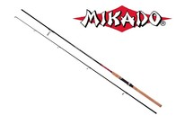 MIKADO Prut SCR Light spin 210 5-18g
