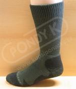 Dr. Hunter Ponožky Frost, zimní thermo extra