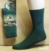 Dr. Hunter Ponožky Sommer Klassik (2páry)