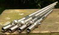 Solar Nerezová vidlička Supreme Stainless Standard Banksticks 50cm
