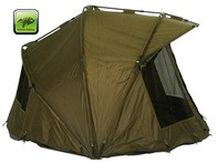 Giants Fishing Bivak Monster Bivvy 2,5 Man + druhý plášť