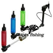 Giants Fishing Svítící swinger TSX