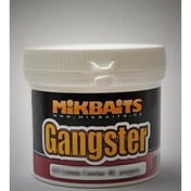 Mikbaits Těsto Gangster 200g