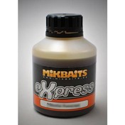 Mikbaits Booster eXpress 250ml - Scopex Betain