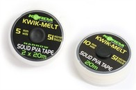 Korda PVA Tape Kwik-Melt - 5mm 2x20m