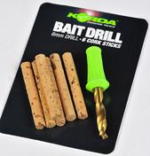 Korda Vrták Bait Drill