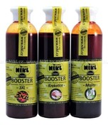 Nikl Booster 250ml