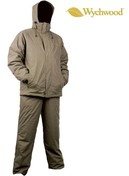 Wychwood Oblek Solace 3 IN 1 Suit