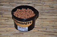 Mikbaits Pelety eXpress 2,5kg