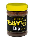 Black Cat Dip black/red 150ml