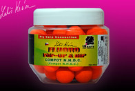 LK Baits Pop-Up Fluoro Compot 24mm 250ml