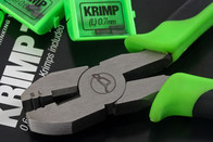 Korda Kleště Krimping Tool