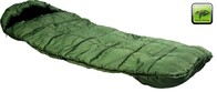 Giants Fishing Spací pytel Comfort 4 Season Sleeping Bag
