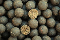 LK Baits Boilie Top ReStart Sea Food 20mm 3kg