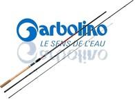 Garbolino Prut Koi Carp Match 4,2m, 10-30g