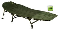Giants Fishing Lehátko Specialist Bedchair 6Leg