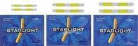 Mikado Chemické světlo práškové vel. 4 (2ks)