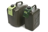 Trakker Kanystr WATER CARRIER 5ltr