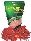 Amino Mix Method mix 1kg - Kořeněný tuňák
