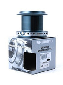 Shimano Cívka pro Big Baitrunner XT-A LC