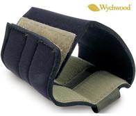 Wychwood Neoprenové pásky na pruty Neoprene Wrap (1 pár)