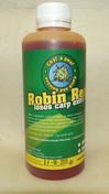 Chyť a pusť Olej Robin Red losos carp extra oil 300ml