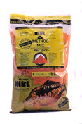 Nikl Method Mix Red Spice 10kg