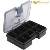 Wychwood Krabička na příslušenství Tackle Box S
