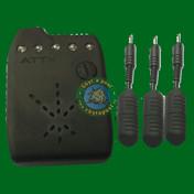 ATTs Příposlech V2 + externí vysílače (2,5mm)