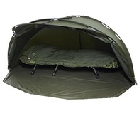 Trakker Bivak Cayman Bivvy One-Man