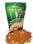 Amino Mix Method mix 1kg - Kreveta