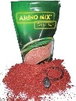 Amino Mix Method mix 1kg - Robin red brusinka