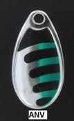 Rublex Třpytka - Celta-0 ANV 1,5g