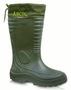 Lemigo Rybářské holínky Arctic Termo