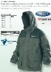 Spro Bunda do deště Rain Jacket - vel. XXXL
